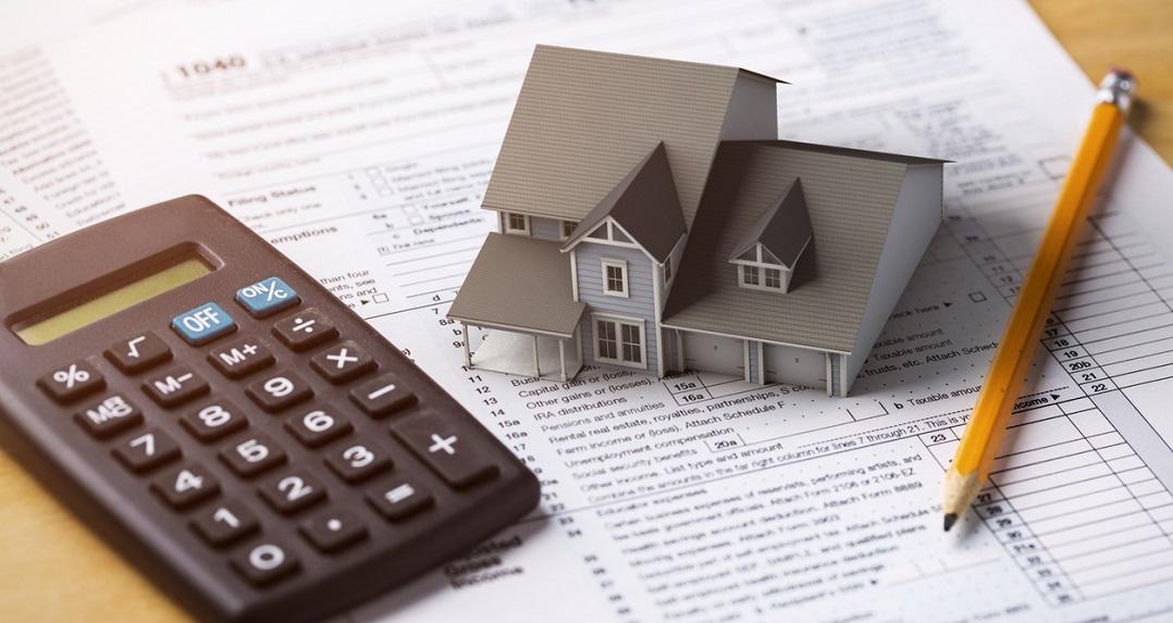 Konut Kredisi Ortalaması Yüzde 2,03 Seviyesine Geriledi