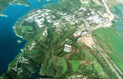 Adana Çukurova'da 6 Milyon TL'ye Satılık Arsa