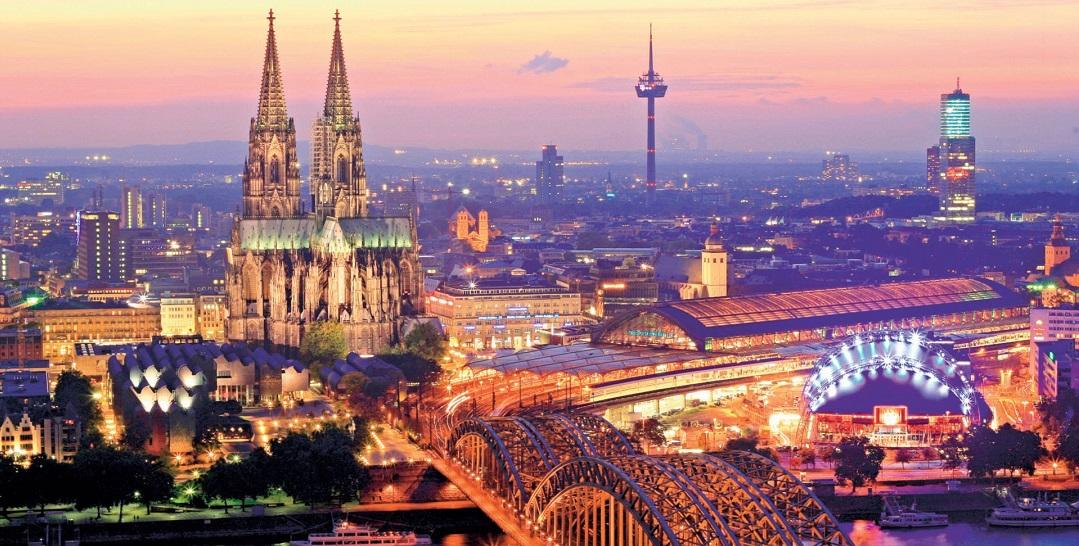 Almanya'da Konut Yardımı 190 Euro'ya Çıkıyor!