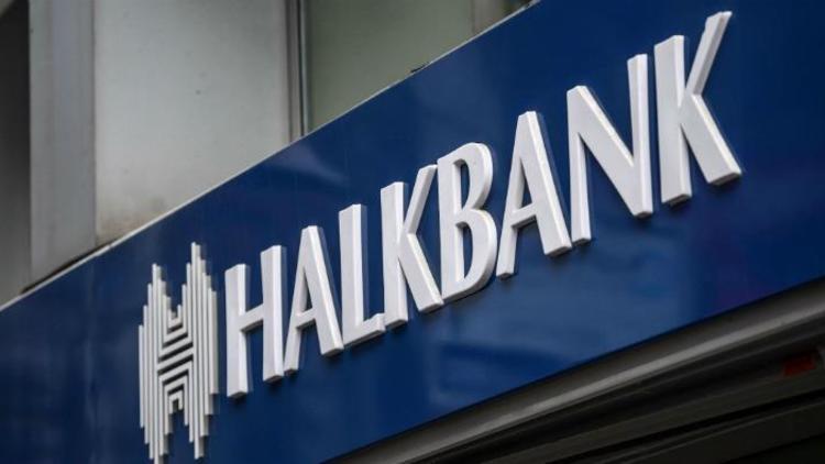 Halkbank'tan Beklenen İndirim Haberi Geldi! Faizler 1,28'e Düştü