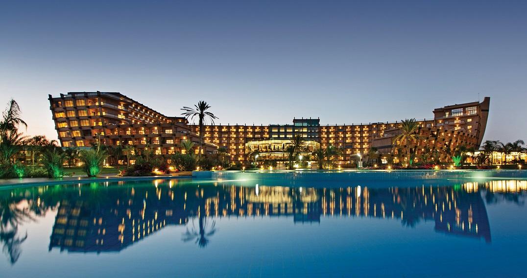 Türkiye'de 167 Yeni Otel Yapılacak