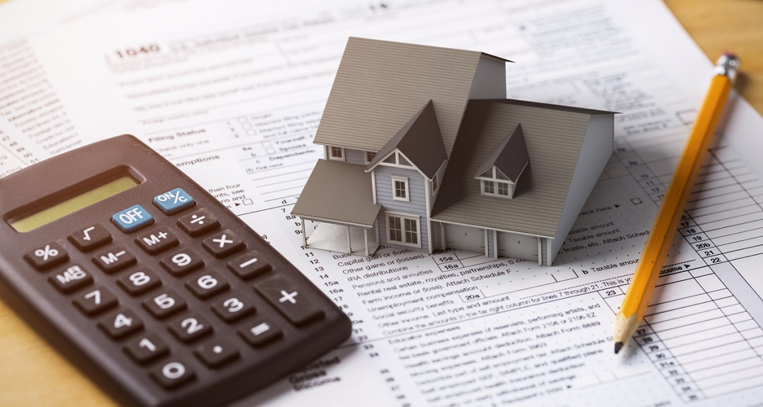 Kredi Notu Artık  e-Devletten Ücretsiz Sorgulanabiliyor