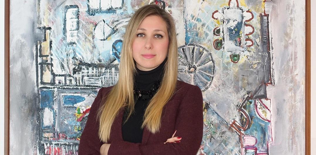 Ebru Ünver Karaer Çevre Dostu Yeşil Binalar Derneği Başkanı Seçildi
