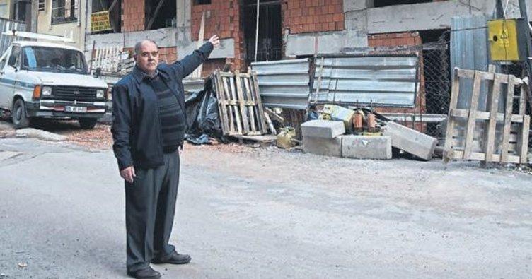 İzmir'deki Kentsel Dönüşüm Davasında Emsal Karar