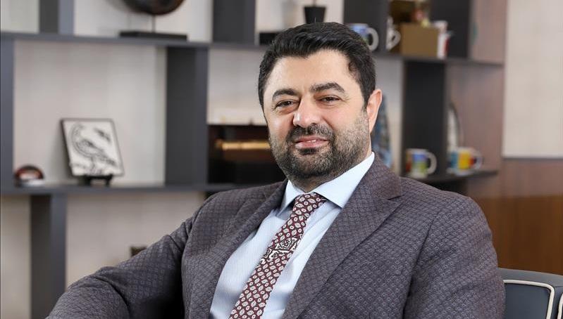 Babacan Holding 450 Milyonluk Sahil Kasabası İnşa Edecek