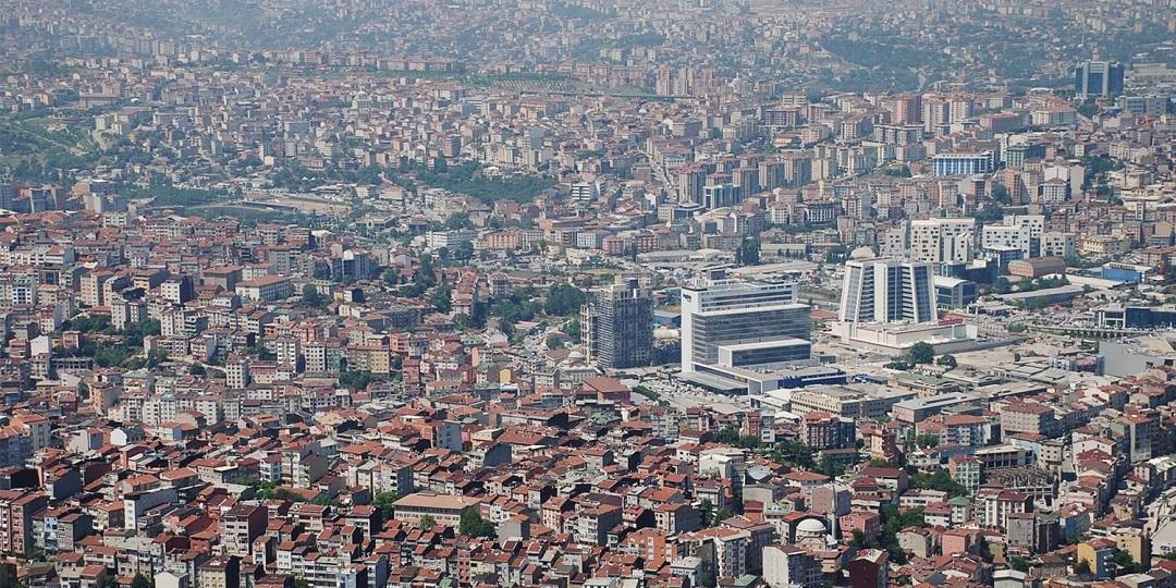 Belediyelerin İmar Yapma Yetkisi Kısıtlanıyor