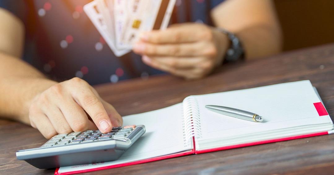 İnşaat Sektöründeki Sorunlu Kredilere Önlem Geliyor