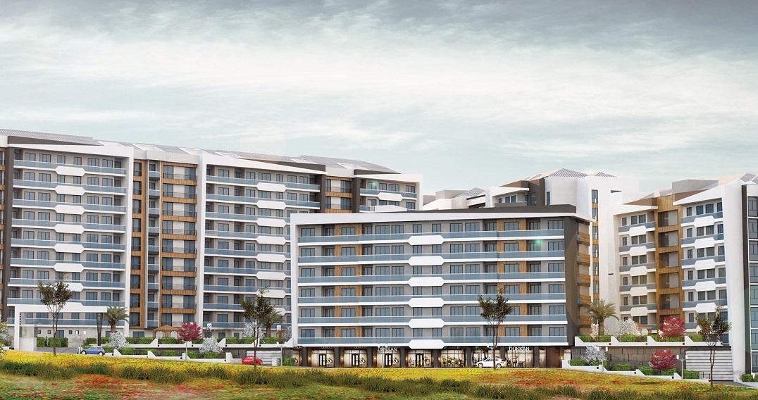 Marmarada Evleri Fiyat Listesi 2019