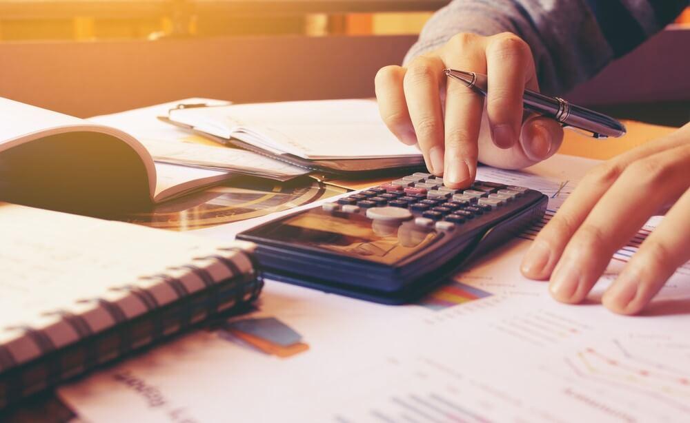 Dövizdeki Yükseliş Konut Kredisi Faizlerini Nasıl Etkiledi?