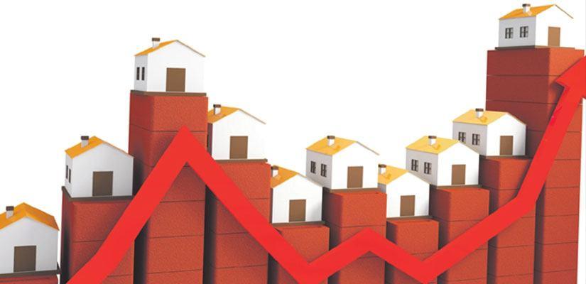 Gayrimenkul Yatırım Fonu Nedir? Gayrimenkul Yatırım Fonu Ne Zaman Kurulacak?