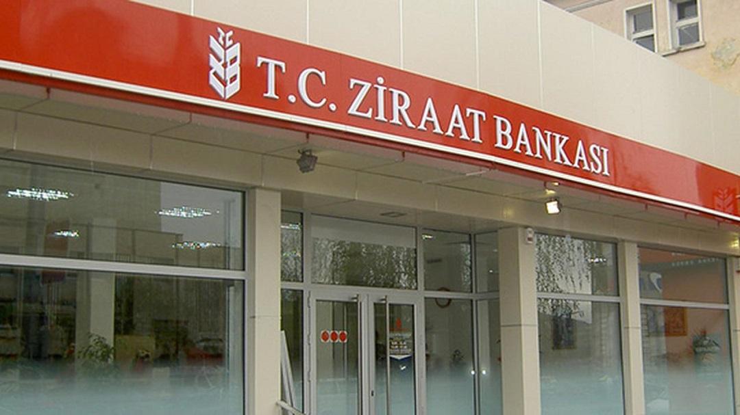 Ziraat Bankası İnşaat Tamamlama Konut Kredisi Faizleri