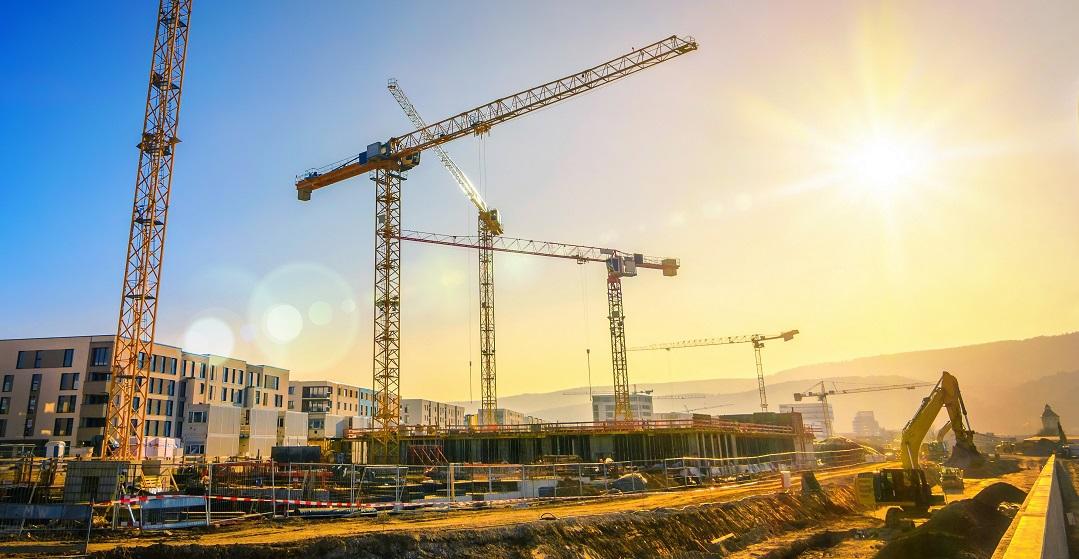 Batan İnşaat Firması Sayısı 2019 Yılında Neden Arttı?
