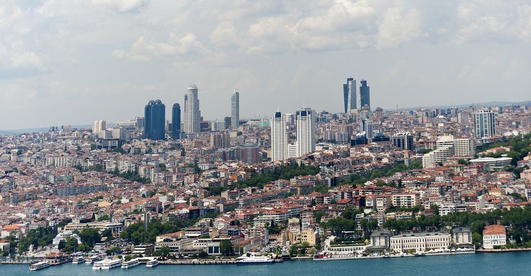 Beşiktaş ve Kadıköy'den ev almak isteyenler için büyük fırsat