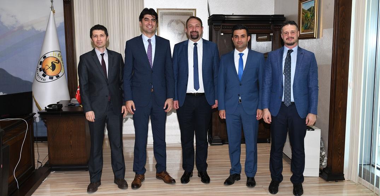 Çiğli Belediyesi İmar ve Kentsel Dönüşüm Sorunlarını Çözecek