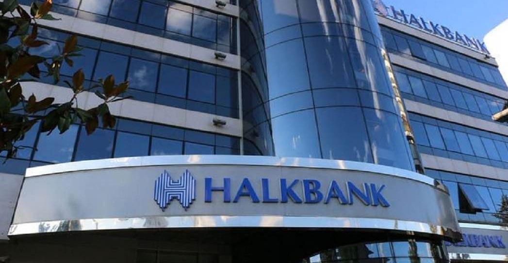 Halkbank Konut Kredisi Faizlerini Üçüncü Kez Artırdı!