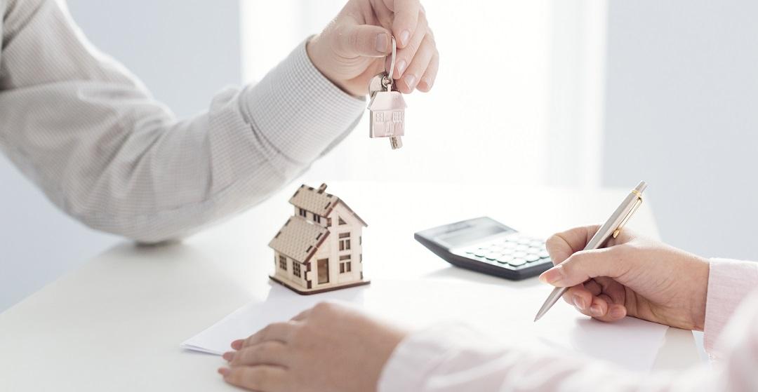 Bir Günde 7 Banka Konut Kredi Faizlerini Artırdı