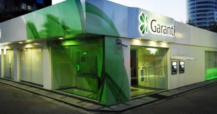 Garanti Bankası Konut Kredisi Faizlerini Artırdı