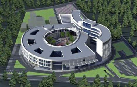 Samsun Çarşamba Devlet Hastanesi Ne Zaman Açılacak