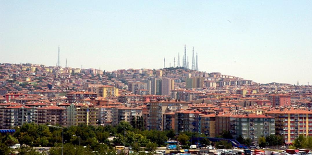 TOKİ Ankara Yenimahalle Yakacık Kura Sonuçları