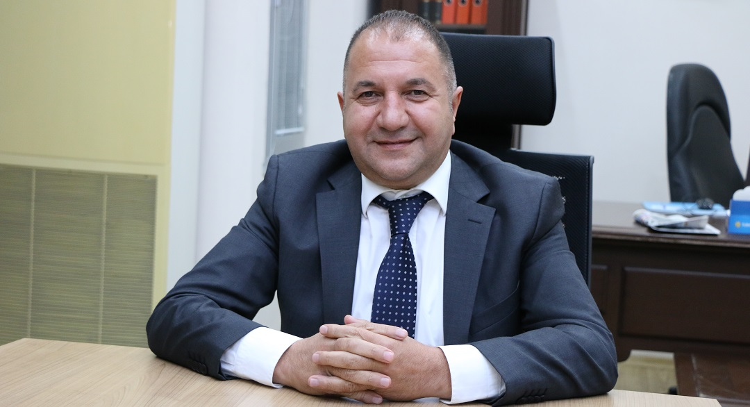 İzmir İlk Defa Kendi Dokusuna Uygun İmar Yönetmeliği Yapacak