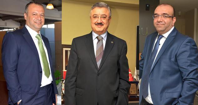 Emlak Konut Kampanyasına İzmir'den Tam Destek