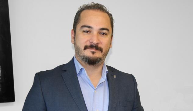 Mustafa Kepezlioğlu Kimdir?