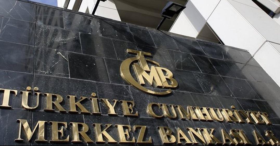 Merkez Bankası'ndan Konut Kredisi Faiz Oranlarına Müdahale