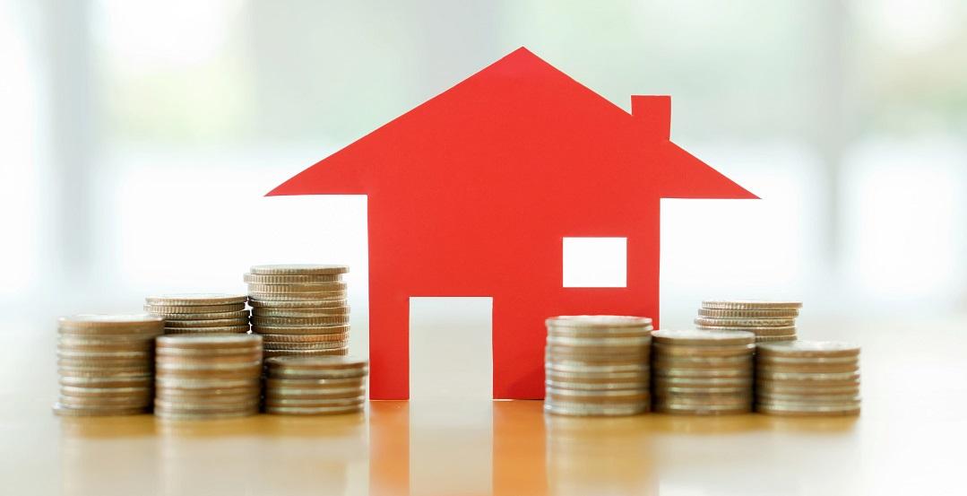 Konut Kredisi Faiz Oranlarındaki İndirimler Devam Ediyor Mu?