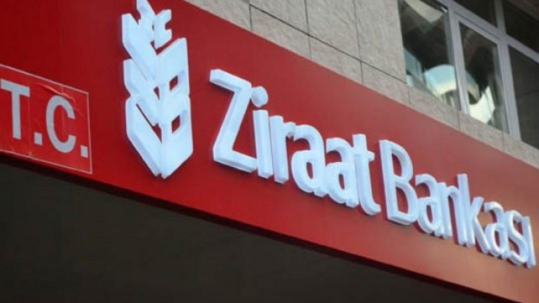 Ziraat Bankası Enflasyona Endeksli Konut Kredisi Kullanımına Başladı