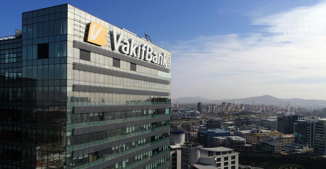 VakıfBank'tan Enflasyona Endeksli SarıPanjur Konut Kredisi