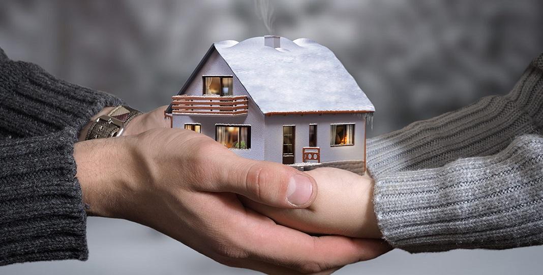 Vatandaş Yüksek Faizlerden Dolayı Ev Almaya Yanaşmıyor