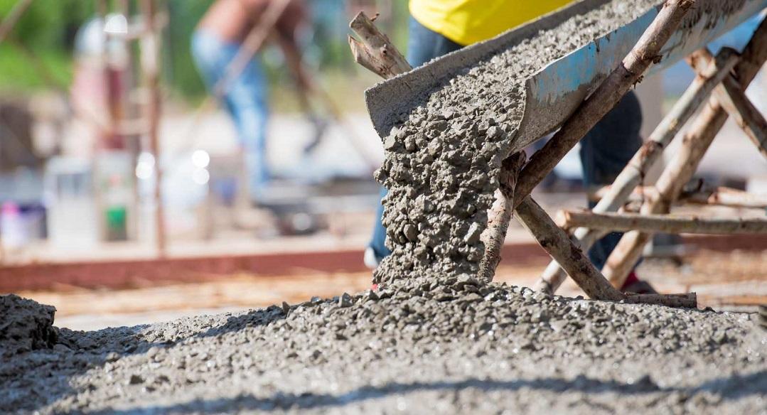 Çimento'da Fiyat İstikrarsızlığı: Müteahhitler Keyfi Zam ve İndirimlere Tepkili