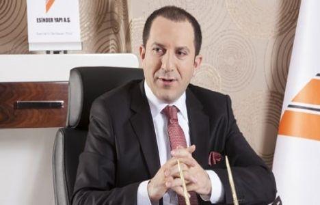 Özkan Ercan: Risk Raporu Şartı Dönüşümü Patlatır!