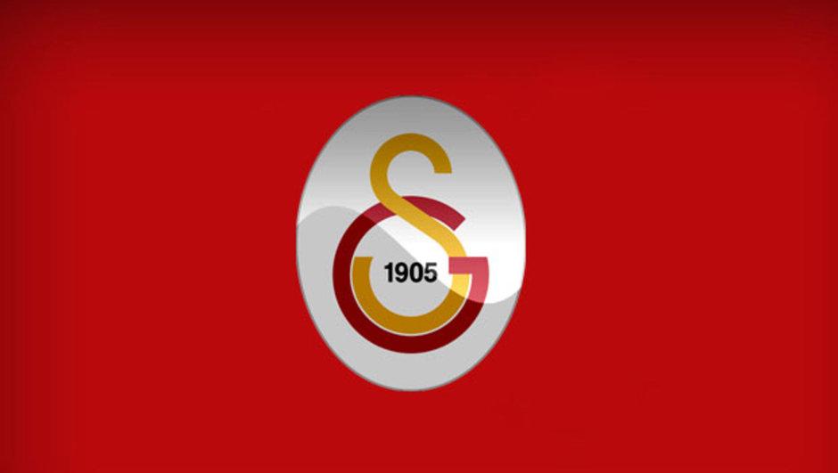 Galatasaray Riva ve Florya Projesinde İmzalar Atıldı!