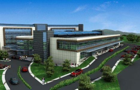 Muğla Milas Devlet Hastanesi inşaatı Ne Zaman Başlayacak?