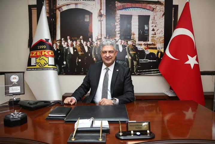 """""""Gayrimenkul En Güvenli Liman"""""""