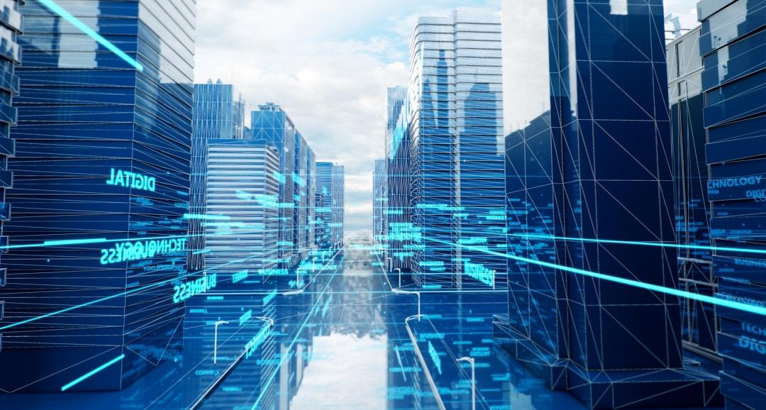 Akıllı Binalar İnşa Ederken Elektromanyetik Kirliliğe Dikkat