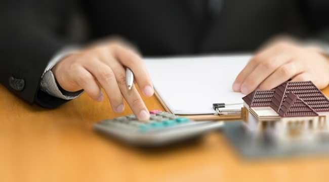 Konut Kredisi Faizleri Yüzde 1,50'ye Düştü