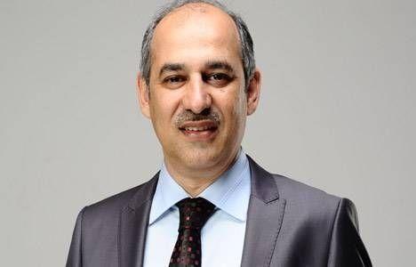 Bakyapı Group'tan Bursa'ya 2 Bin 600 Dairelik Proje!