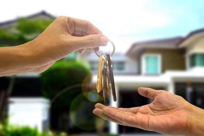 Elazığ kiralık daire fiyatları ve rehberi