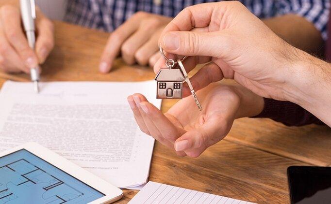 15 Yıl Vadeli Konut Kredisi Kullanmak Avantajlı Mı?