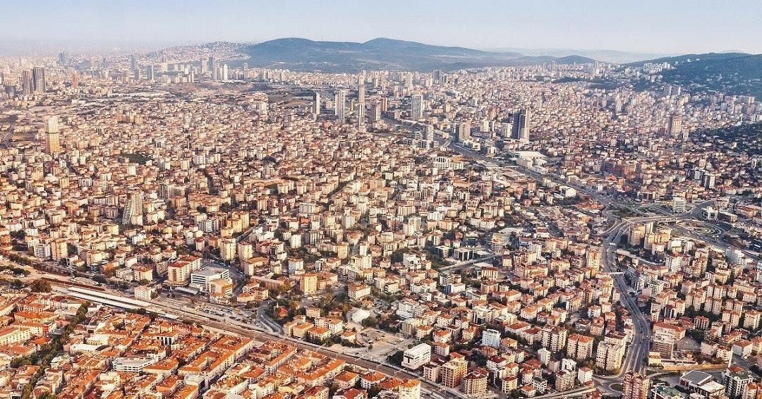 Kentsel Dönüşüm Eylem Planı Tamamlandı! İşte Paylaşılacağı Tarih