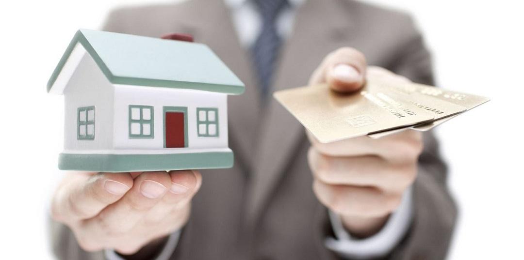Konut Kredisi Faiz Oranları Haftaya Nasıl Başladı?