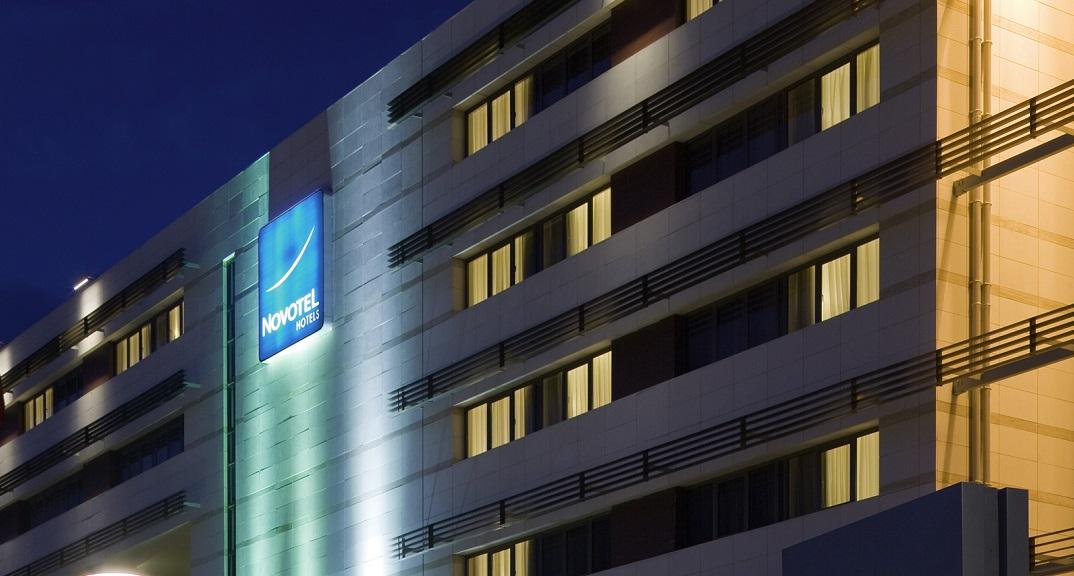 Akfen GYO'nun Otel Gelirleri Yüzde 19 Arttı