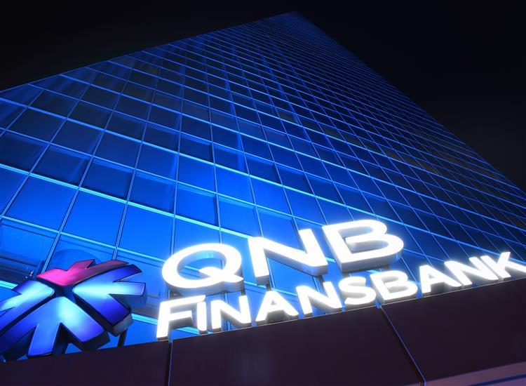 QNB Finansbank Konut Kredisi Faizlerini 10 Puan Düşürdü