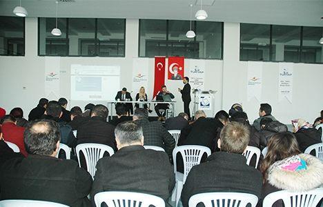 Emlak Konut Başakşehir Evleri'ne 20 Milyonluk Teklif!