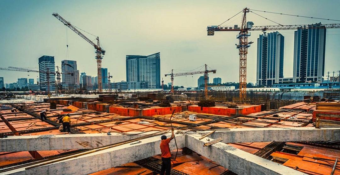 10 Maddede 2019 İlk Yarısı İnşaat Sektörü İçin Öncelik Taşıyan Noktalar
