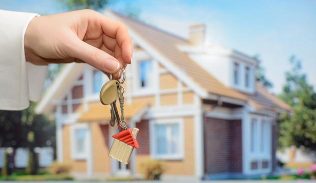 Yeni Yılda Ev Sahibi Olacakların Bilmesi Gereken 4 Şey!