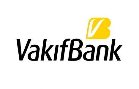 VakıfBank Konut Kredisi Faizlerini İndirdi!