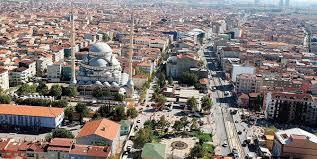 Sultangazi'de 12.4 Milyon TL'ye Satılık Arsa!